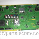 TNPH1029, ENGS6302D5F, Main Board for PANASONIC PANASONIC TC-P60U50