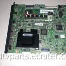 BN94-06194A, BN97-07107W, BN94-6194R, Main Board for SAMSUNG PN51F5500AFXZA