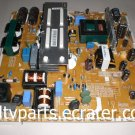 BN44-00600A, Power Supply for SAMSUNG PN51F5500AFXZ