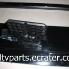 MJH625756, MGJ631453, LCD TV Pedestal base Stand for LG 60PA5500