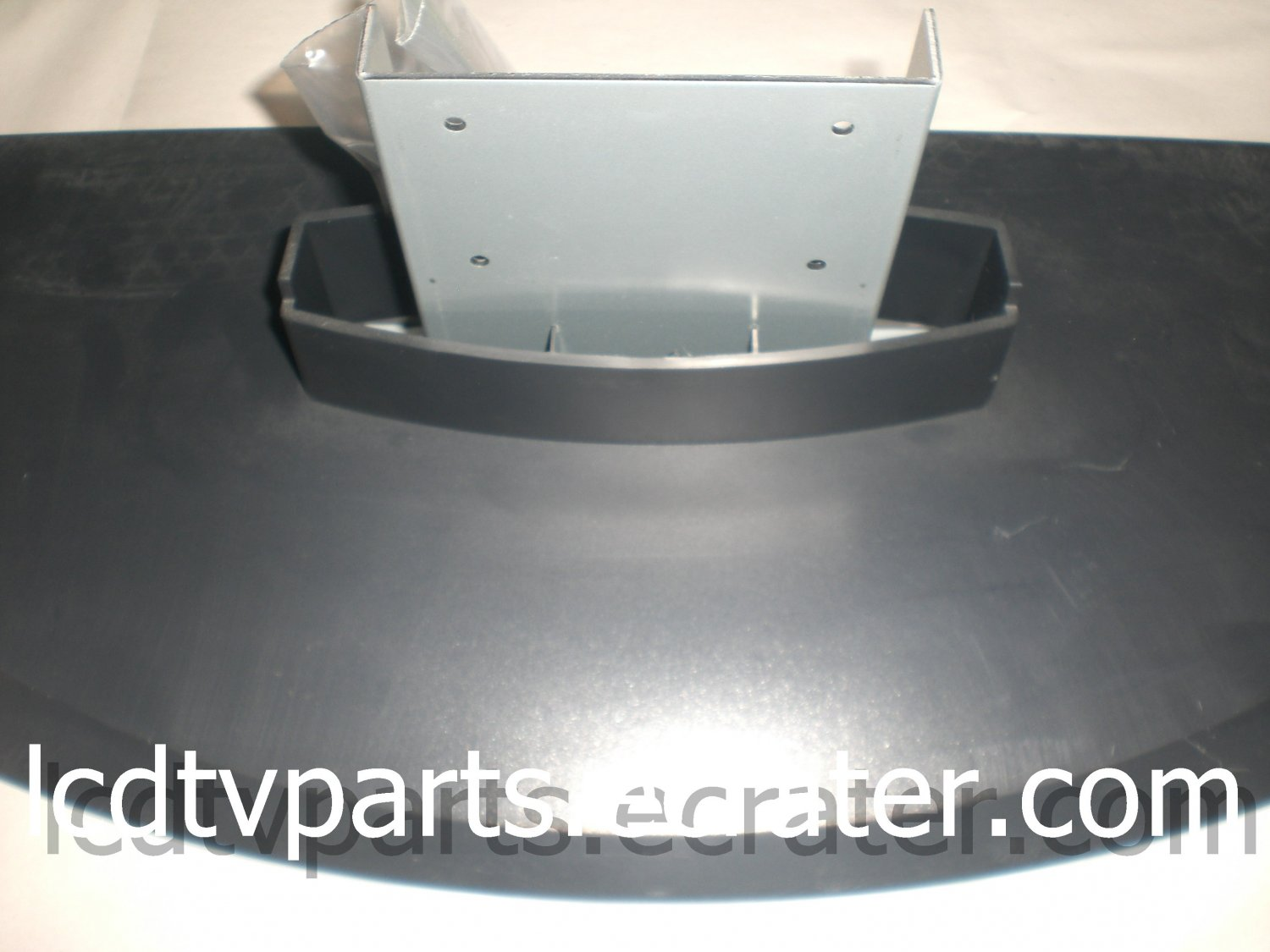 Original LCD TV Pedestal base Stand for WESTINGHOUSE W3213