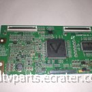 3240WTC4LV0.3, LJ94-01107H, T-CON Board For SAMSUNG