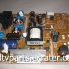 BN44-00664A, L32G0-DDY, Power Supply for SAMSUNG UN32EH4003F