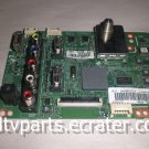 BN97-05375B, BN94-06901T, Main Board for SAMSUNG UN32EH4003F