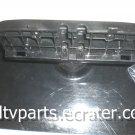 BN96-25680A , BN96-21741A , LCD TV Pedestal base Stand for SAMSUNG UN32EH4003F