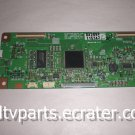 EAT40321001, 6871L-1153A, LC320WX4-SLA1, 6870C-0114B (2L), Logic Ctrl Board For LG 32LC7D