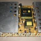 0500-0507-0481, DPS-380CP-1, Power Supply for  VIZIO VO47L