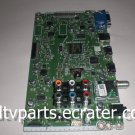 A31F2MMA-001, BA31MOG0201 2, U9001UT, Main Board for PHILLIPS 32PFL4508/F7