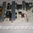 AY220L-4HF07, 3BS0026314, Power Supply for SCEPTRE X40
