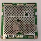 CBPFTQAPT5K00701, 715G4226-T02-000-005F,1647747P032, PC Board for VIZIO E371VA