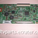 LC320WXN-SCA2, 6870C-0313C, T-Con  Board For LG