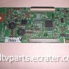 LC320WXN-SCA2, 6870C-0313C, T-Con  Board For LG