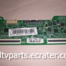 BN95-01211A, BN97-07654A, T-Con Board For Samsung BN95-01211A
