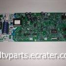 A4AFCMMA-001, BA4AFCG0201 2,Digital Main Board/Power Supply Unit for Emerson LF320EM4A