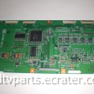 V270B1-L01-C, 35-D006997, T-Con Board For VIEWSONIC N2751w