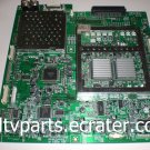 TNPA2816, DG Board for Panasonic