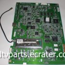 3313TD3025B, 3313TD3025A, AL-04CA, 6670TA51A1A, T53DA1078P, Main Board for LG 32LP1DC-UA