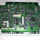 L11429-01-101, GTW-P42M303(D), Main Board for Gateway GTW-P42M30