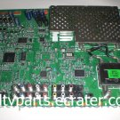 31419MF002A, 6870VS9102C(1), AF-05FA/FB/FC/GA/GB, Main Board for LG 50PX1D