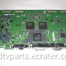 DKEYHC016FE53, DUNTKC016FE04, KC016DE, XC016WJ ,MAIN BOARD for SHARP LC-37HV6U