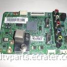 BN94-06418K, BN94-06143D, BN97-06989B, BN41-01937B, Main Board for SAMSUNG UN60FH6003FXZA