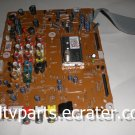 A01PPMJCC, BA01P0F01023_A, Unit Motherboard for Emerson, Magnavox, Sylvania