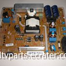 BN44-00769A, L40HF_EDY, HU10251-0000, L40HFN_EDY, Power Supply for Samsung UN40H5201AF