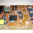 PSC10151E, N0AB3GJ00010, Power Supply for PANASONIC TC-32LX60