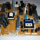 E211A95001, 934C2920, 934C292005, Power Supply for Mitsubishi LT-4614