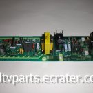 TNPA1908, Power Supply P4 for PANASONIC PT-50PD3P