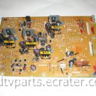 75002920, PE0070B, V28A000101B0, Low B Board FOR Toshiba 42HL196