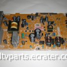 CEG353A, ETL-XPC-204T, Power Supply for Sharp LC-26DV24U