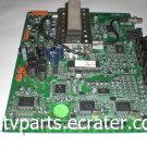 6871VSMT20B, RF-043A, 6870VS1984(5), DIGITAL BOARD FOR LG RU-50PZ61