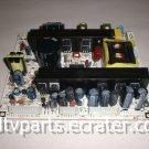 6HV00120C2, 6HV00120C4, 59HV0200, 6HV00120C0, Power Supply for DYNEX DX-LCD32-09