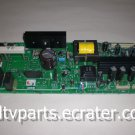LCA90638, LCB90638-001A, SFL-9048A, Power Supply for JVC LT-32X667