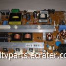 P51HW_CDY, BN44-00509B, Power Supply for Samsung PN51E440A2F