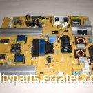 EAY63072201, LGP474950-14PL2, EAX65423801(2.1), EAY63072001, Power Supply for LG 47LB6300-UQ