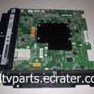 CRB31525901, EBT62047302, EBT62074402, EBU61756202, Main Board for LG 55LS5700-UA