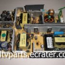 TDA03211C, S30804-0901, 846-240-H3CZZSH, Power Supply for Polaroid FLM-3232