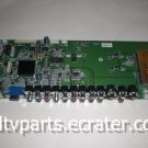 AL006, AL006-1-37, Main Board for SCEPTRE X37SV-KOMODO