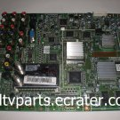 BN94-01199B, BN94-01518C, BN94-01199E, Main Board for SAMSUNG LN46N81BD