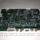 AA41-00836C, BN94-00494E, DIGITAL BOARD FOR Akai PDP4294