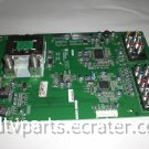 68719SMJ26B, 68709S0163B, 68709S0163A, Signal Board FOR LG 42PC3DC