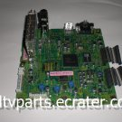 68719SMJ26B CEG352A, DA0E783212, CA12E86111, Digital Board for SHARP LC-32DV24U
