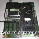 75004712, V28A0001331A1, PE0140H, Seine/ Main Board for Toshiba 42HL196