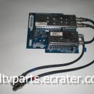 00.V0902GA04, TE80V1302G, Tuner Board  for Dell W3201C W4201CHD W5001CHD