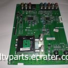 68719SB383A, PA51D, 68709S0163B, Signal/Main  Board FOR LG37LC2D