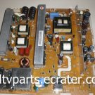 PSPF301501A, BN44-00329B, BN44-00414A, BN44-00329A, Power Supply for Samsung PN50C430A1