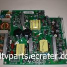 48.B0090.001, 54.M2207.011, Power Supply for RCA LCDX2722W