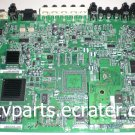 PCB-5040(MP4), 7S250404, 7G3M-653EA3, Main Board For NEC PX-42XM3A